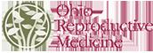 Ohio Reproductive Medicine